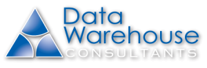 data-warehouse-logo-2.02
