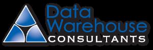 data-warehouse-logo-2.02