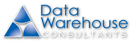 Data Warehouse Consultants