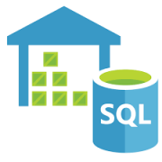 Oracle XML Query for Header/Detail File